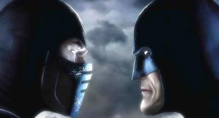 mortal-kombat-vs-dc-universe-1.jpg