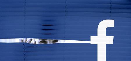 Facebook cierra el VPN de Onavo y su polémico programa para espiar a los usuarios