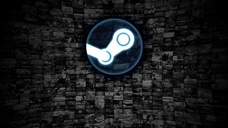 Si quieres vender un juego en Steam tendrás que mostrarlo con capturas de pantalla