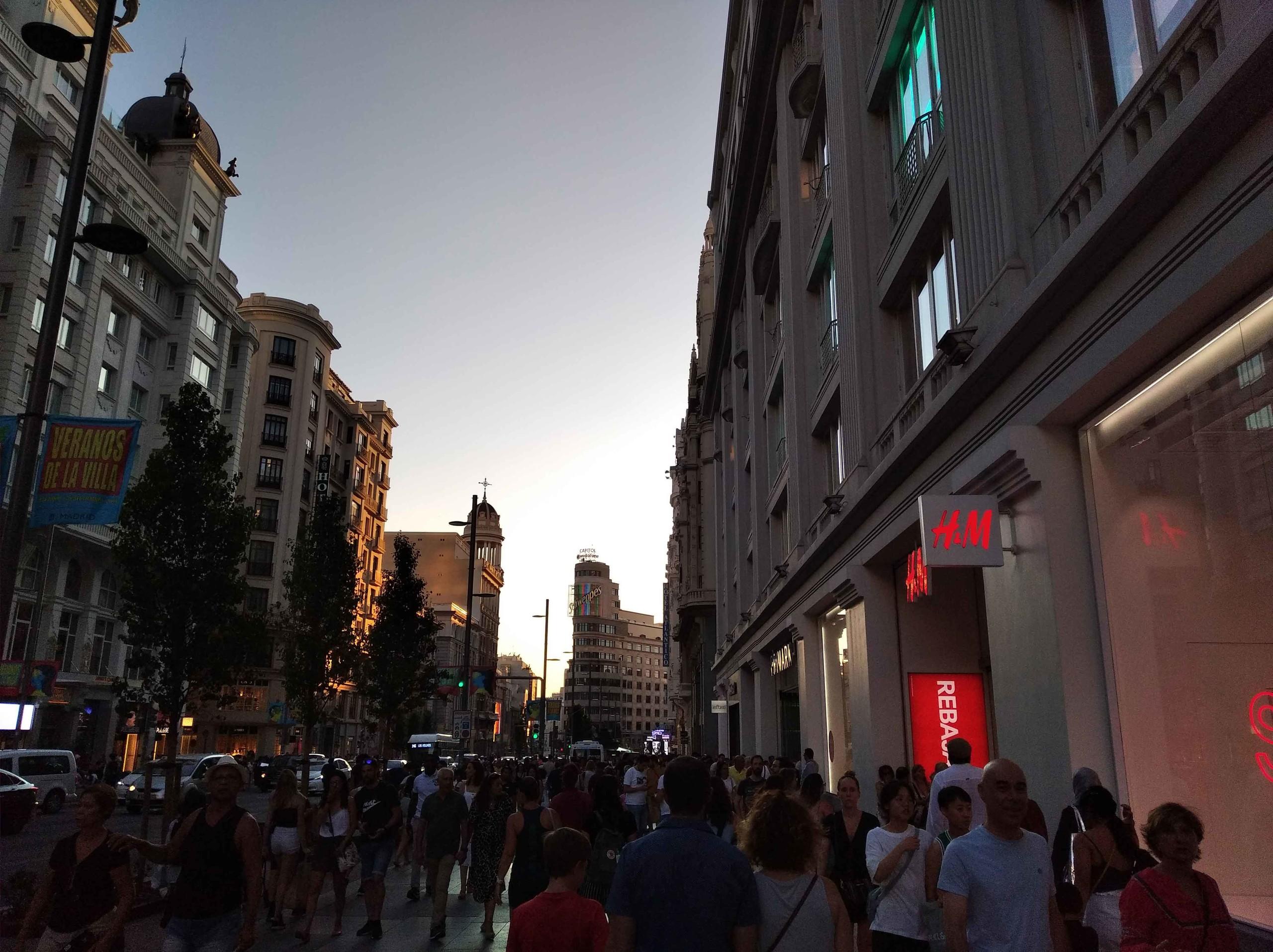 Foto de Redmi 7A by Xiaomi (6/35)
