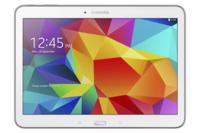 Samsung Galaxy Tab 4, toda la información