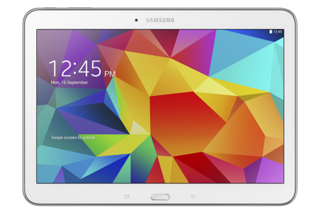 descargar whatsapp gratis para tablet samsung galaxy tab 4