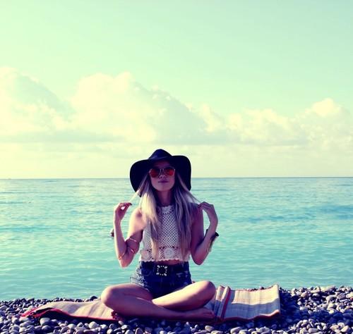 Consejos de belleza: L'Occitane, Isadora y Alchemy Skin&Soul
