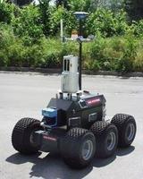Reverb, proyecto para fabricar robots que actúen sólos