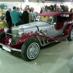Foto 121 de 130 de la galería 4-antic-auto-alicante en Motorpasión