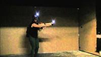 [Vídeo] Zombies virtuales apareciendo a tu alrededor