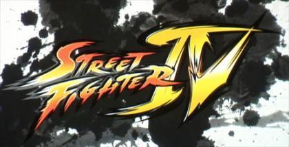 Rumor: 'Street Fighter IV' podría llegar a Wii