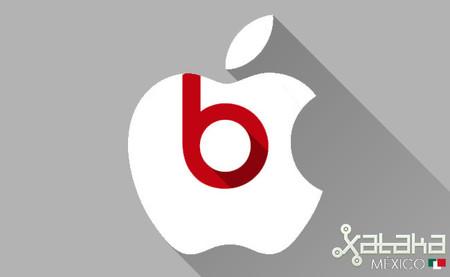 Apple sí comprará Beats, pero... ¿por Dr. Dre?