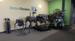 Este es el perro robot mejor simulado que hemos visto