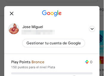 Google Play 04