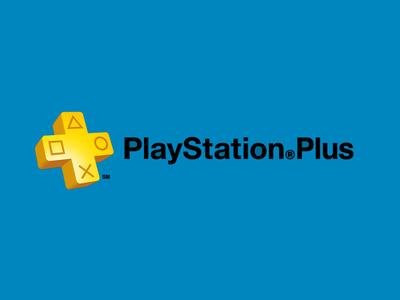 """Los suscriptores de PlayStation Plus van a recibir más juegos gratis """"indies"""" durante noviembre"""