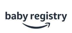 ¿Estás esperando un bebé? Soluciona las compras de la llegada de tu bebé creando aquí una Lista de Nacimiento en Amazon.