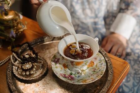 Beneficios para la salud de consumir regularmente té de manzanilla