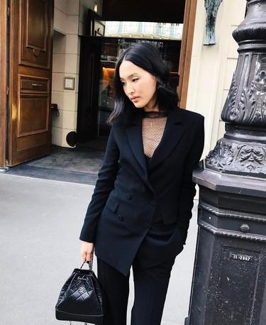 ¿Quieres ir al despacho derrochando estilo? Estos 11 looks te van a inspirar
