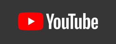 Google cambia el comportamiento de YouTube: adiós a saltar en el vídeo con un toque en la barra de progreso