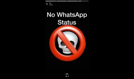 Adiós 'Hey there I'm using Whatsapp', los estados clásicos se despiden de WhatsApp