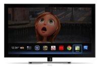 Nuevos socios para Google TV: LG y Samsung