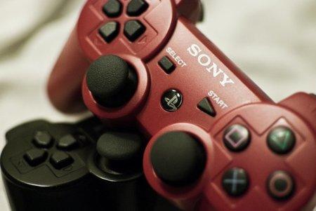 Sony cambia las condiciones de uso de PlayStation Network para blindarse contra demandas colectivas en EE.UU.