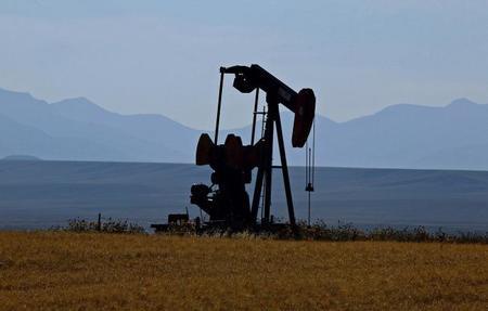 Esta es la realidad del petróleo en 2014, lo quieras ver o no
