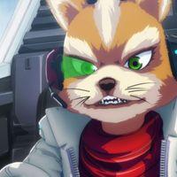 Nintendo quiere expandir sus franquicias con más series anime y películas