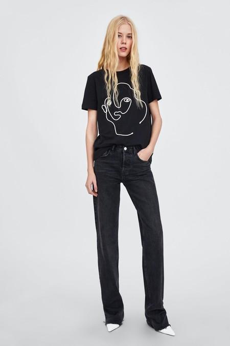 Zara Home tendencia cara