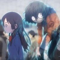 Ushiro, la cancelada obra de Level-5 para PSP, resucitará de entre los muertos gracias a Nintendo Switch