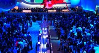 E3 2011: Wii U, Primer Contacto