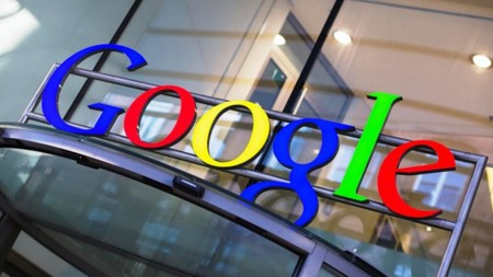 Todas tus búsquedas de voz en Google han sido grabadas