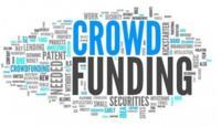 El Gobierno de España regula el crowdfunding: no más de un millón de euros de recaudación