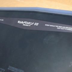 Foto 18 de 26 de la galería alienware-14-analisis en Xataka