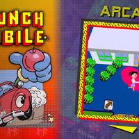 SNK 40th Anniversary Collection adelanta cinco de los juegos que llegarán tras su lanzamiento