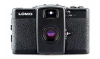 Lomo, el resurgir de la cámara que vino del frío
