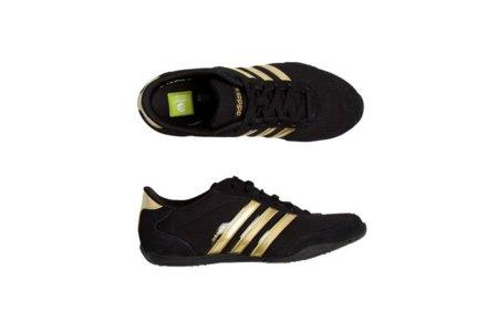 oysho_adidas-2.jpg