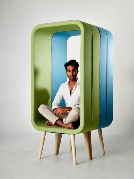 frame-chair-ola-giertz-materia-8-600x800.jpg