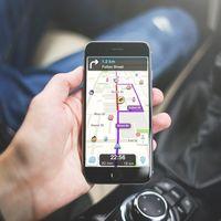 """Waze """"celebra"""" internamente el criticado lanzamiento inicial de Apple Maps como 'Día de Tim Cook'"""