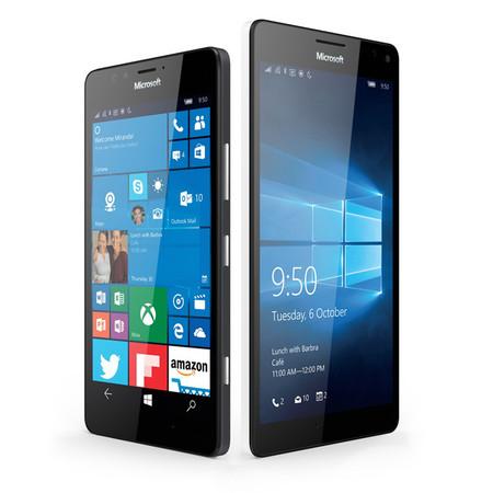 Un antiguo desarrollador de Nokia da los motivos por los que fracasó Windows Mobile y la falta de apps no es uno de ellos