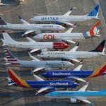 Se abre la puerta a la nacionalización de las aerolíneas