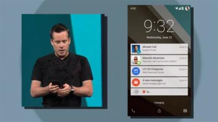 android-l-cap2.jpg