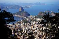 Los 46 destinos para conocer en 2013, según el New York Times