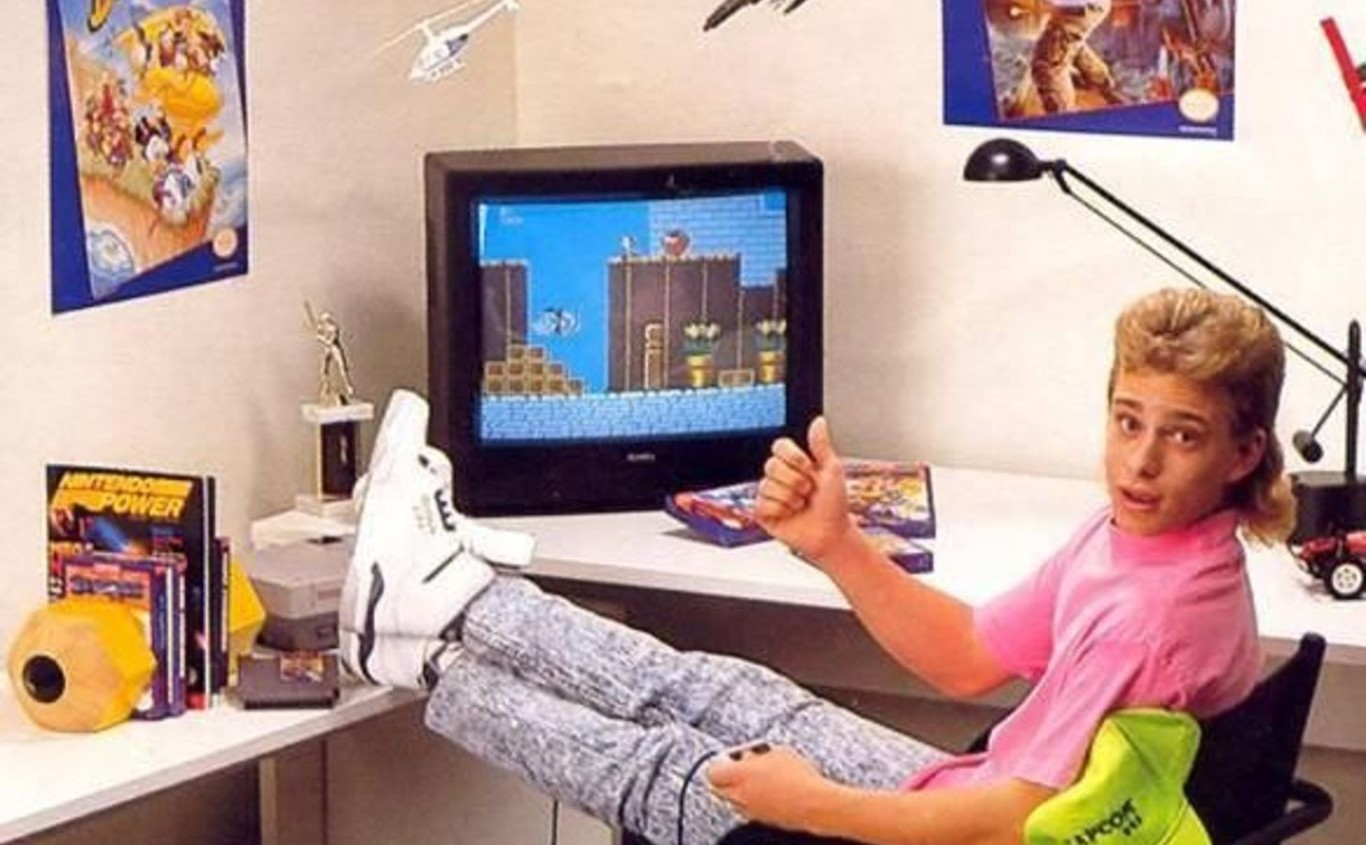 Juegos con más de 20 años que se siguen jugando hoy