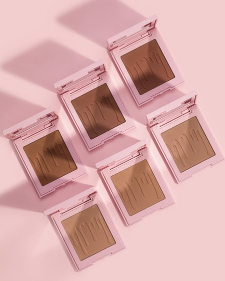 Kylie Cosmetics 4