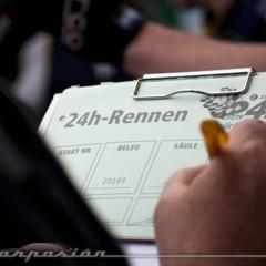 Foto 89 de 114 de la galería la-increible-experiencia-de-las-24-horas-de-nurburgring en Motorpasión