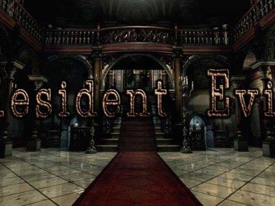 Capcom lo logra de nuevo, Resident Evil HD Remaster supera el millón de copias