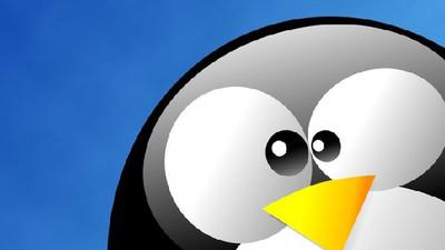 GOG traerá al menos 100 juegos para Linux este otoño