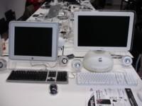 Así ha sido la nanoCampusMac 2007