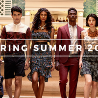 LOB se prepara para convertirse en la marca de moda más emblemática de México