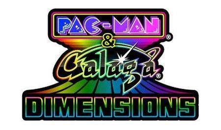 'Pac-man & Galaga Dimensions'. Primer tráiler con todo el lote