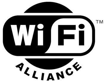 Wi-Fi Direct, conexión inalámbrica inmediata y más veloz entre dispositivos móviles