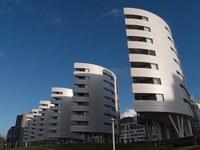 SOCIMI: la nueva fórmula jurídica inmobiliaria (I)