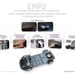 Foto 5 de 9 de la galería plataforma-emp2-de-psa en Motorpasión